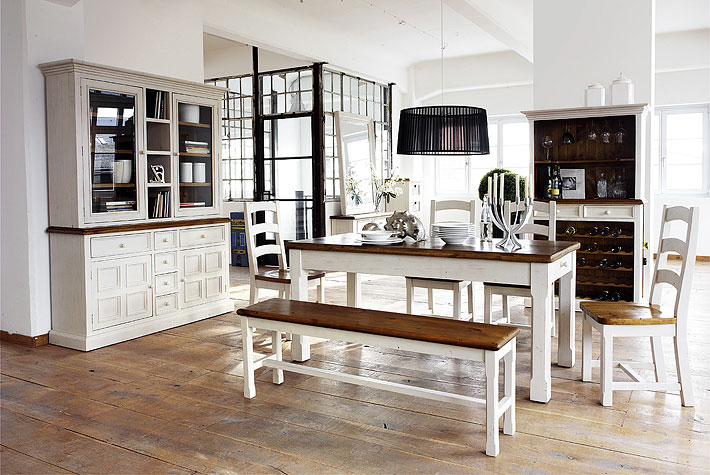 n bytok seda ky pohovky skrine sp lne ob vacie steny. Black Bedroom Furniture Sets. Home Design Ideas