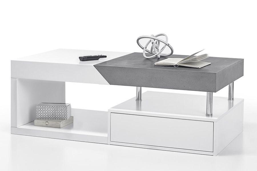 Kücheninsel Party Beton Dekor ~ dekor beton kücheninsel ~ home design ideen