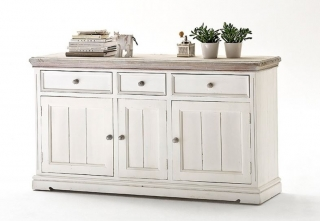 OMUS - FW608T03 - TYP 03 sideboard